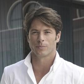 Canales Rivera