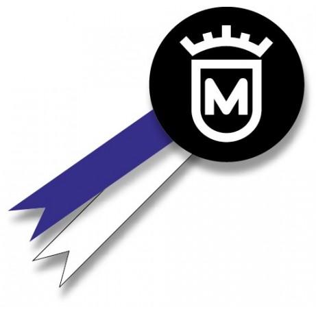 Martelilla