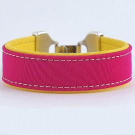 Bracelets Capote