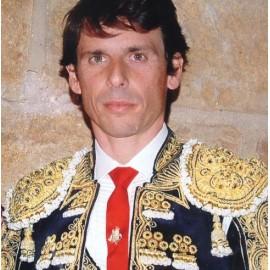 Víctor Manuel Blázquez