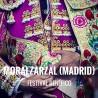 Bullfight tickets Moralzarzal – La Semana Grande de la Sierra
