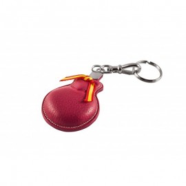 Key Ring Castanet