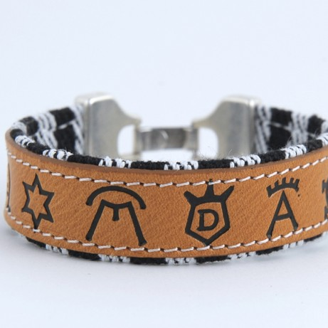 Bracelets Bullfighting anagrams Blanket