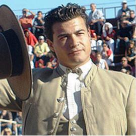 Alfonso Lopez Bayo