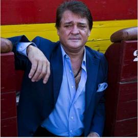 Vicente Ruiz El Soro