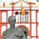 Ciudad Real. Bullring