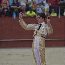 Alejandro Gardel