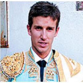 Daniel Cuevas Gustrán