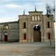 Baeza. Plaza de Toros