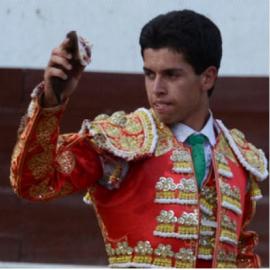 Sebastián Cáqueza