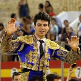 """Antonio Catalán Palazón """"Toñete"""""""