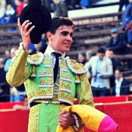 Ramón Serrano