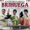 10/06 Brihuega (19:00) Toros