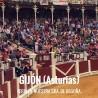Entradas Toros Gijón - Feria Nuestra señora de Begoña