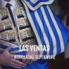 Entradas Toros Madrid - Feria Septiembre