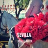 Bullfight tickets Sevilla - Feria de Abril