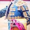Bullfight tickets Alcalá de Henares - Bullfighting festival