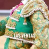 Bullfight Tickets Madrid - Hispanidad Festivities