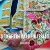 Entradas Toros San Martín de Valdeiglesias - Feria Taurina