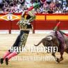Bullfight tickets Hellín – Castilla La Mancha Day