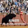 Entradas Toros Albacete - Feria Virgen de los Llanos