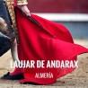 Bullfight tickets Laujar Andarax - Bullfighting Festivities