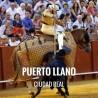 Bullfight tickets Puertollano – Feria de Mayo