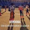 Bullfight tickets Córdoba - Nuestra Señora de la Salud Fair
