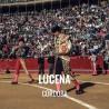 Bullfight tickets Lucena – Feria Real de Nuestra Señora la Virgen del Valle