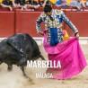 Entradas Toros Marbella - Feria de Agosto