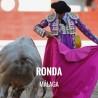 Bullfight tickets Ronda – Pedro Romero Festivities