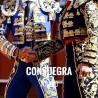 Entradas Toros Consuegra - Feria y Fiestas Patronales del Stmo. Cristo de La Vera Cruz