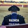 Entradas Toros Valencia - Las Fallas