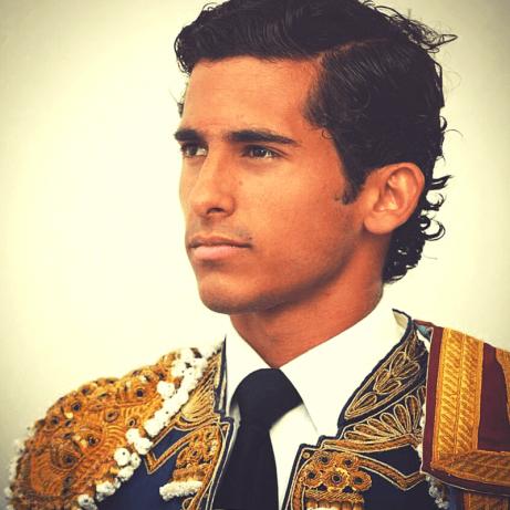 Ignacio Bonmati Bohórquez