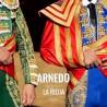 Bullfight tickets Arnedo – Bullfighting Festival