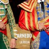Entradas Toros Arnedo - Feria taurina en Honor a San José
