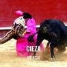 Bullfight tickets Cieza – San Bartolome Festivities