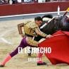 Bullfight tickets El Estrecho - Bullfighting Festivities