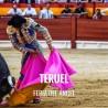 Entradas Toros Teruel - Feria del Ángel