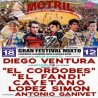 18/02 Motril (12:00) Festival Mixto
