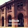 Bullfight tickets Castellón – Feria de la Magdalena