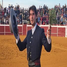 Pablo Domecq