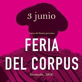 03/06 Corpus (19:00) Rejones