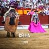 Bullfight Tickets Cella - Saint Clemente