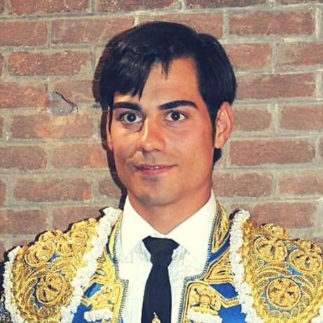 Gómez del Pilar