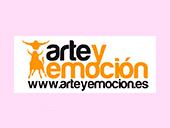 arte y emoción festejos populares