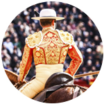 buy bullfights tickets bilbao