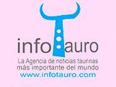 infotauro.com