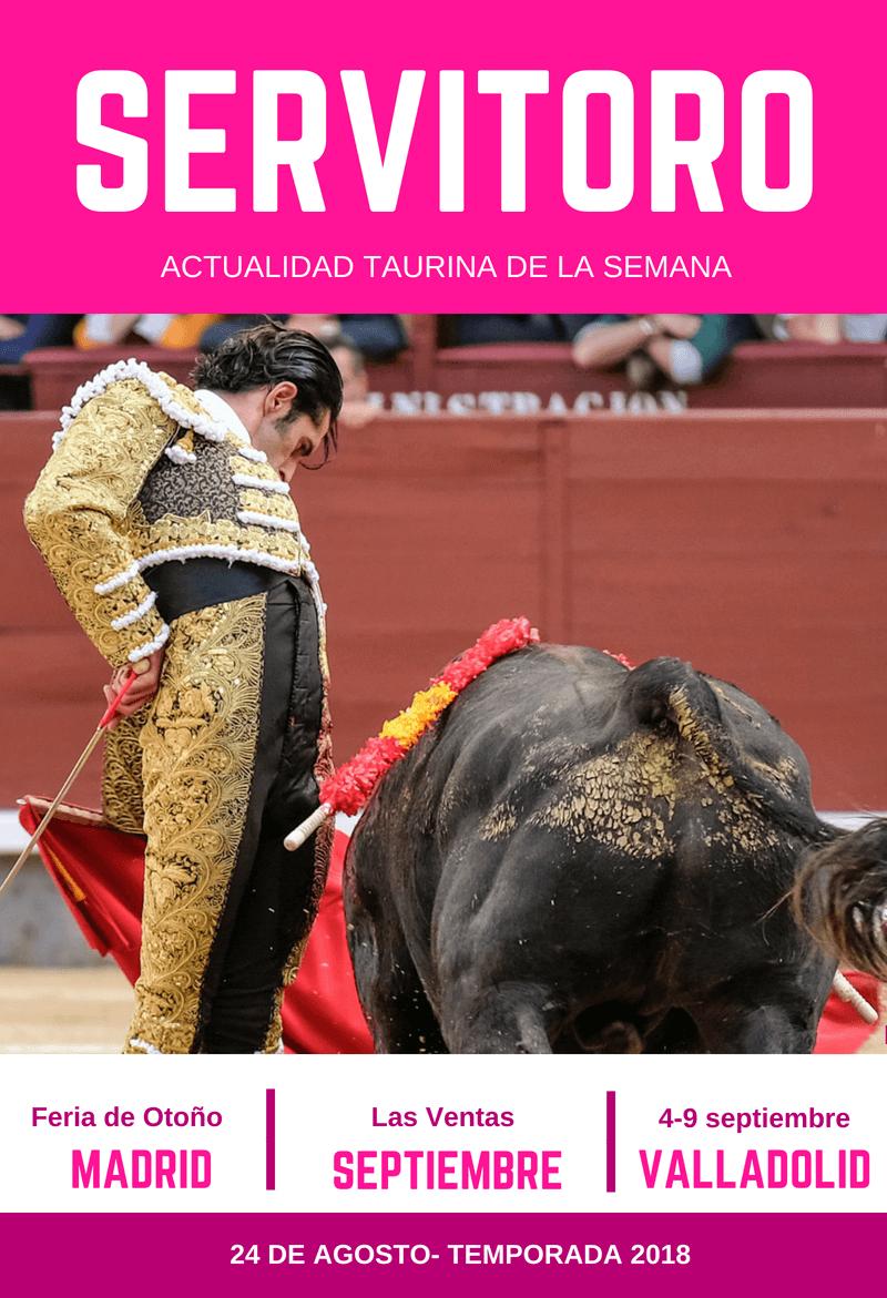 Feria de Otoño 2018