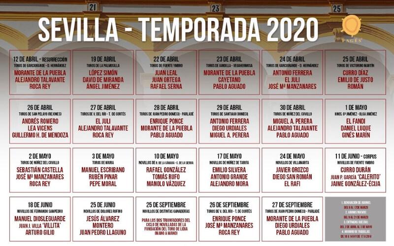 toros-sevilla-2020